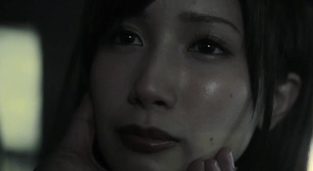 ワリキリ 売春 〜匿名の女 栗原梨絵19歳〜  小島みなみ、他