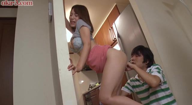 莉子_mom0391