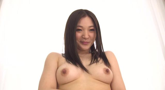 【エロ動画】純真 結城あい菜