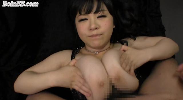 みこと_boinbb394