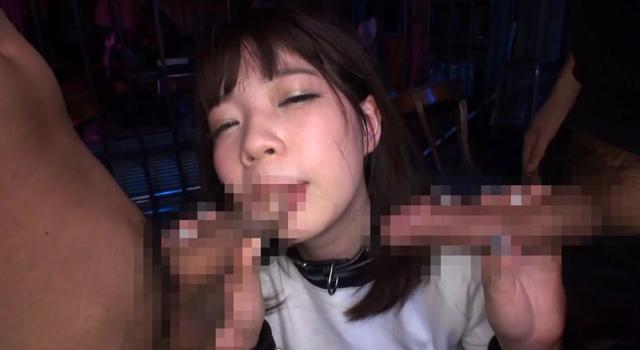 巨乳女子校生媚薬拘束潮吹きイカセ 斉藤みゆ