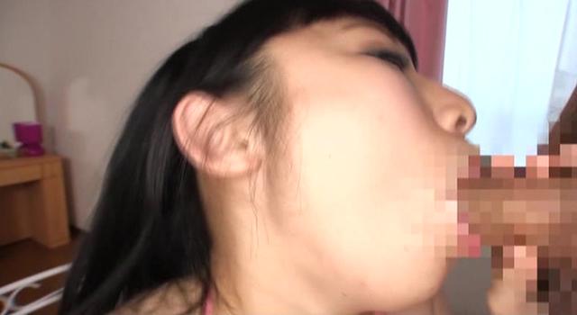 エロ動画、真面目ドMデカ尻OLの変態アナル交尾の表紙画像
