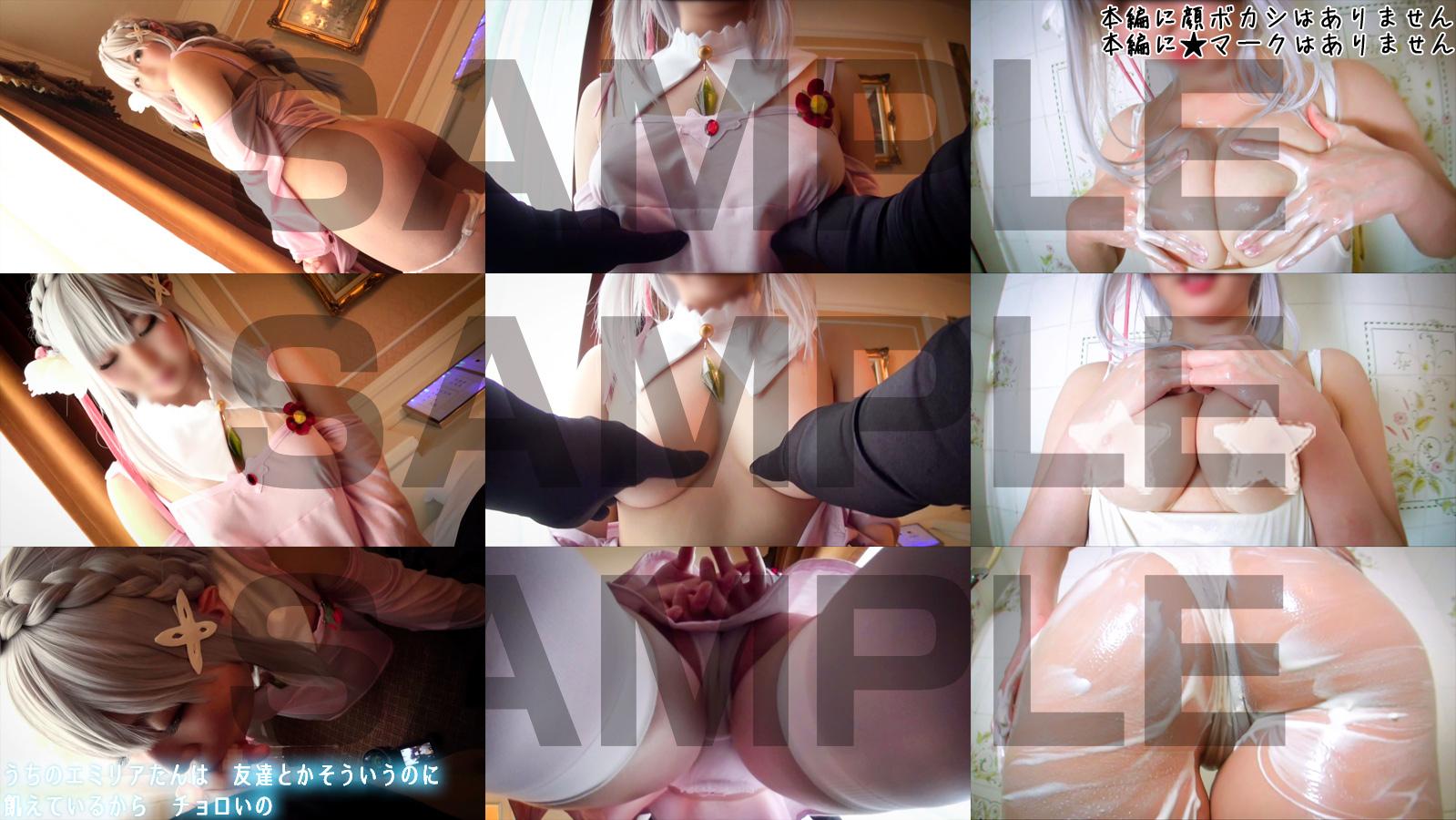 【画像専用】これ誰と聞けば教えてくれるスレ192 [無断転載禁止]©bbspink.comxvideo>1本 pornhost>1本 fc2>1本 ->画像>955枚