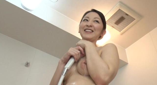 初撮り人妻中出しドキュメント  木村佳純