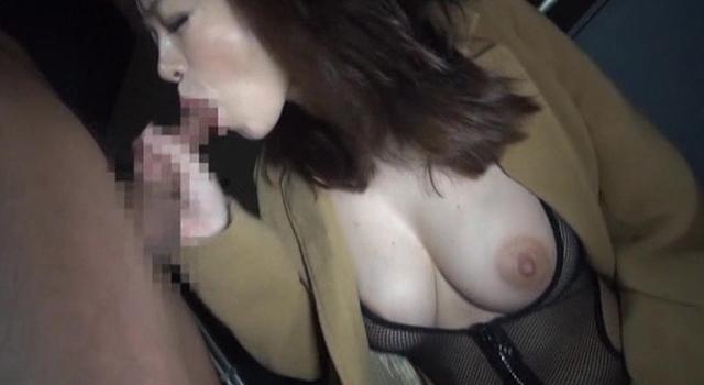 巨乳女自画撮り投稿変態SEX