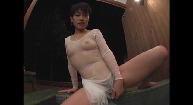 エロ動画、熟女露出フェチ倶楽部の表紙画像