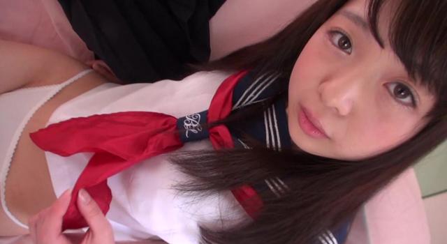 エロ動画、アクメの瞬間Part1 中目黒桃子の表紙画像