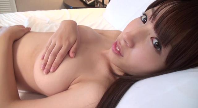 アクメの瞬間Part1 祐天寺桜子
