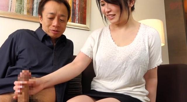 センズリ鑑賞会100発射100人#05