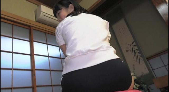 岡田めぐ 少女メモリアル