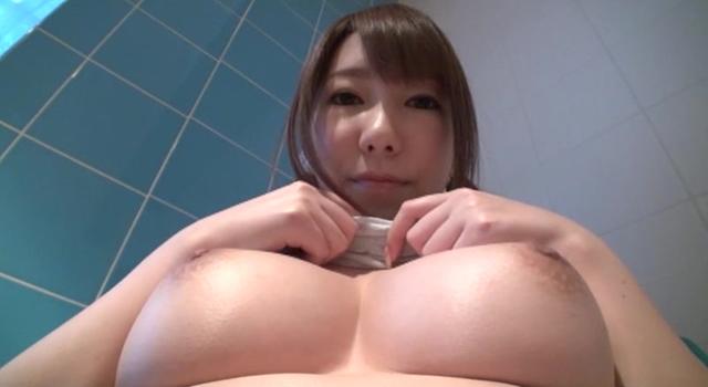 極裸 GOKURA 柏崎由梨22歳