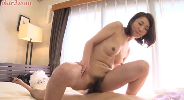 しほり_mom0422
