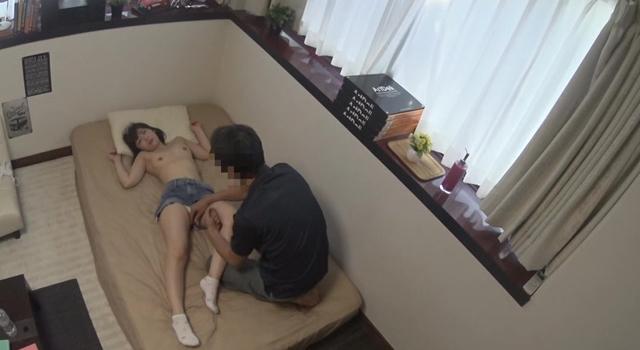 「おじさんがおこづかいあげる」少女自宅連れ込みいたずら隠し撮り!無断で強制AVデビュー2
