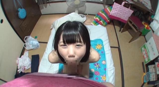 姪っ子姉妹 〜帰省した7日間のゆかりとめるの記録〜