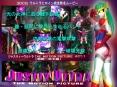 ジャスティーウルトラthe motion picture ACT.1【戦闘〜敗北編】ダウンロード限定版