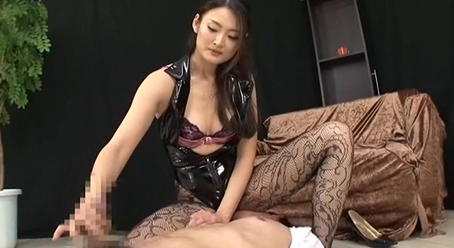 エロ動画、男の快楽スプラッシュ! 射精直後の潮吹きチ○ポ 竹内紗里奈の表紙画像