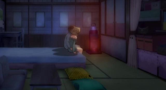 【二次エロ】アマカノ 上林聖編【アニメ】のエロ画像 No.9