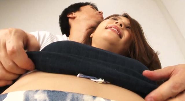 【エロ動画】「好きなんです」※精子の話のエロ画像1枚目