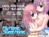 MyHome,SweetHome.-DLedition-