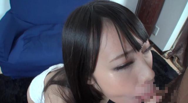「この娘…犯したい…」vol.3 両親は知らない…地方から上京してきた女子大生の性行為。都内某私立大学生編【新価格】