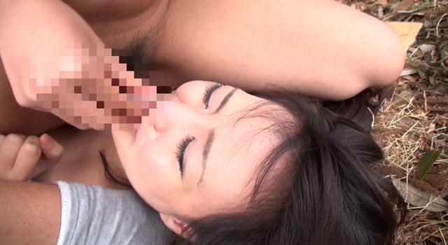 エロ動画、女子レイプ実録 300分 被害者40名 鬼畜レイパーたちの犯行記録の表紙画像