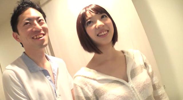 【エロ動画】有名AV女優 かなで自由 ガチ自宅潜入調査|このあと無茶苦茶オナニーした。