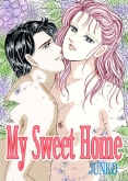 MY Sweet Home Vol.2