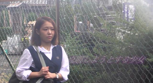 新・本物の痴漢現場へ潜入3 〜トラウマを抱えた女達・リベンジ編〜