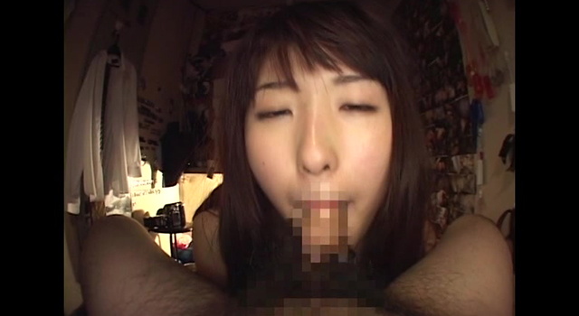 円光白書・新橋サラリーマンの秘密基地5時間 季刊熱帯夜号