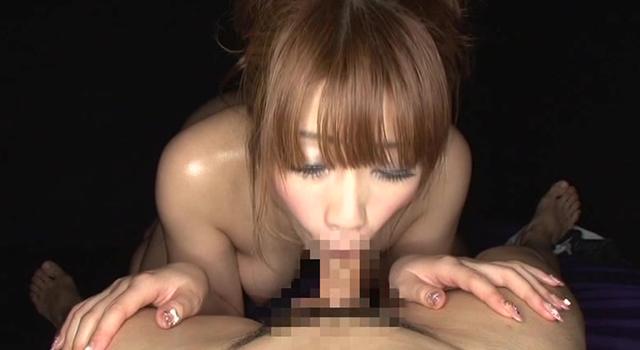 超エロくて可愛いギャル10人が精液をヌキまくってくれます!●ぎゃるびっち(2)