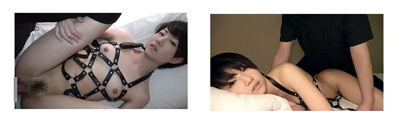 コスぱこ! Vol.4 相原 翼
