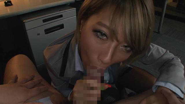 【エロ動画】中出し10連発 AIKA