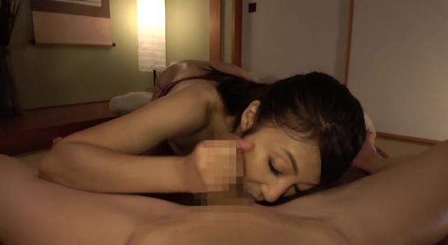 エロ動画、はだかの主婦 板橋区在住一条綺美香(52)の表紙画像