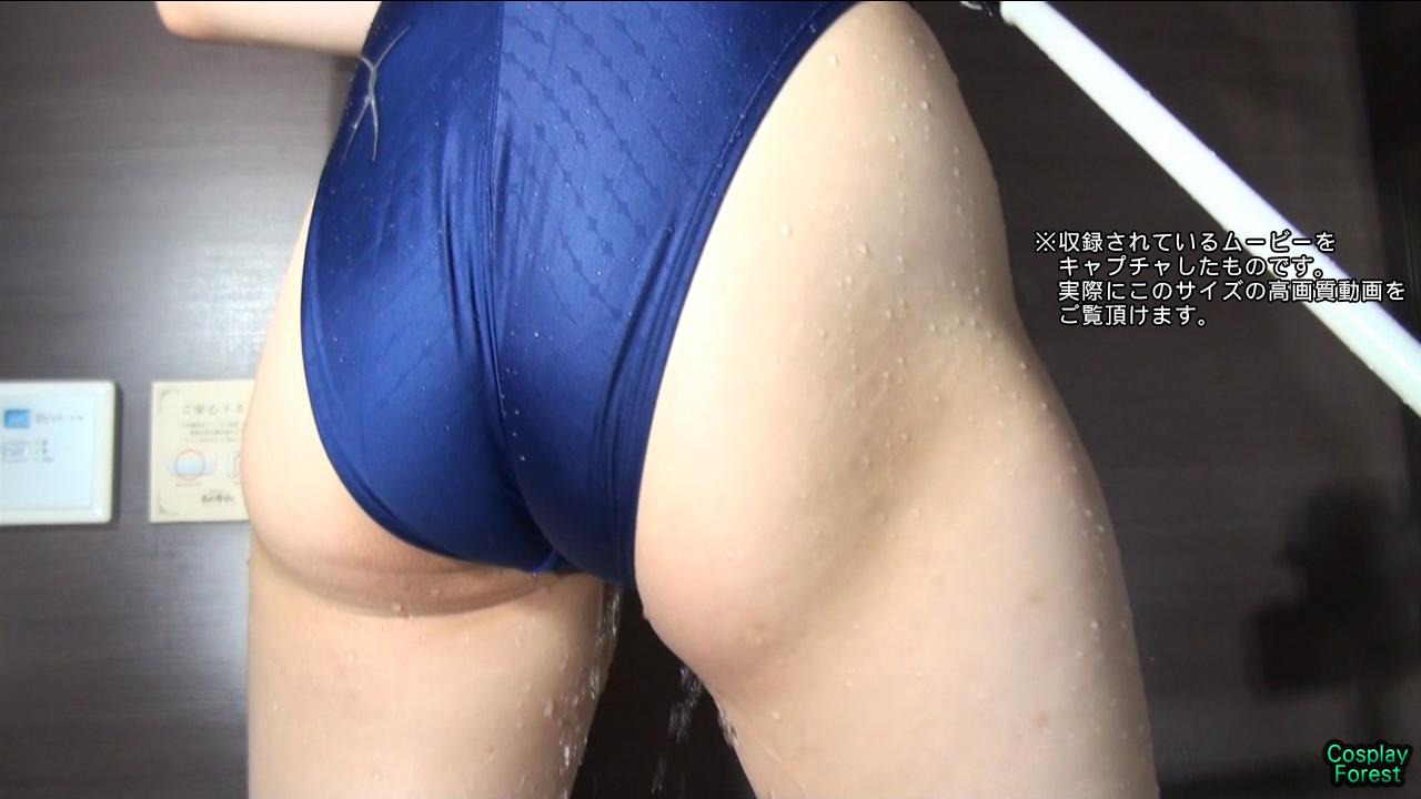 競泳水着マニアクス 002