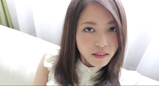 織田夏実 初脱ぎプリンセス