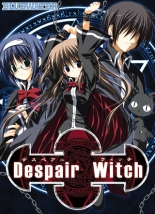 Despair Witch
