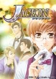 JACKIN-ジャックイン- DL版