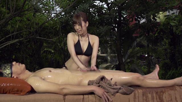 「常に性交」ビキニマッサージ3 オール巨乳エステティシャンによる超密着騎乗位フルコースSP