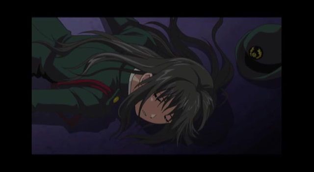【二次エロ】扇町翔子 姦淫特急満潮【アニメ】のエロ画像 No.5