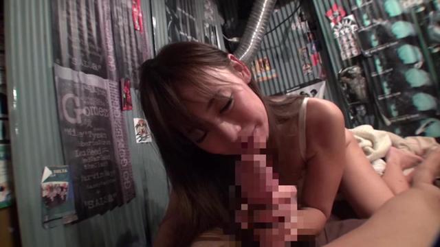 エロ動画、28cm規格外巨根を人妻に…愛がチ○ポにつまってる…「今宮なな(21)観光ガイドさん、ゴメスのチ○ポ好吃!(おいしい)」「高瀬杏(33)男の顔面にまたがりオマ○コをこすりつける」「可愛まゆ(29)Gカップ…の表紙画像