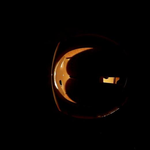 「スクール水着でトイレ」(360度カメラ)【超マニアック・フェチ動画】