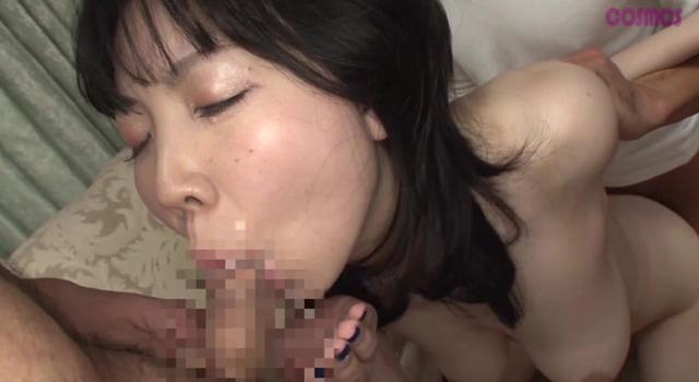 コスモス映像2周年記念作品集 予想以上に「素人妻」達がドスケベな事になってます!!