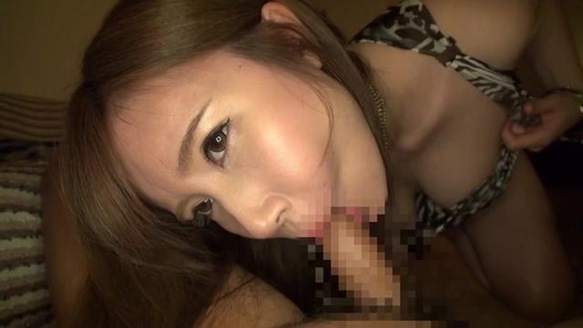 意地悪だけど巨乳でセクシーで魅力的な美人上司が突然僕の部屋に来て・・・当然のように説教しながら僕を痴女ってきた(ハート)