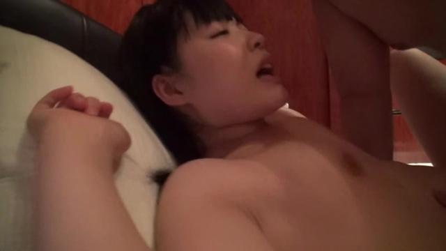 「ウチの妻を寝取ってください」旦那に10万円でAV出演を強要された人妻は震えながらカメラの前でセックスをしていく・・・しかしその途中…