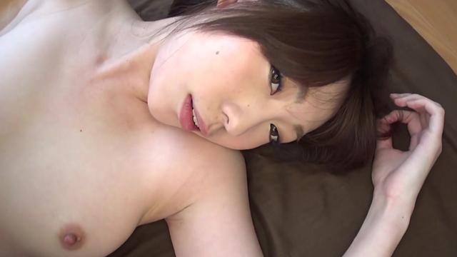 1vs1 ノーカット初撮りS級素人1発勝負SEX VOL.001