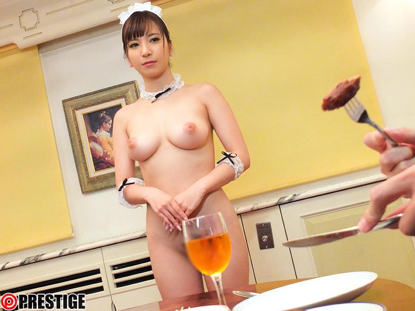 全裸コスプレ 05