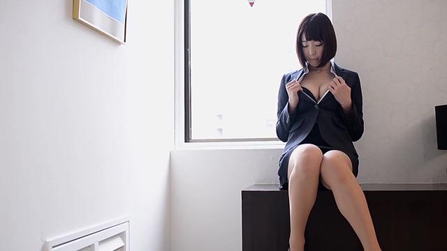 かなで ORETD-055