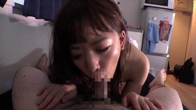 華奢THE貧乳☆キメセク☆ホルモン過剰分泌ペニス固め