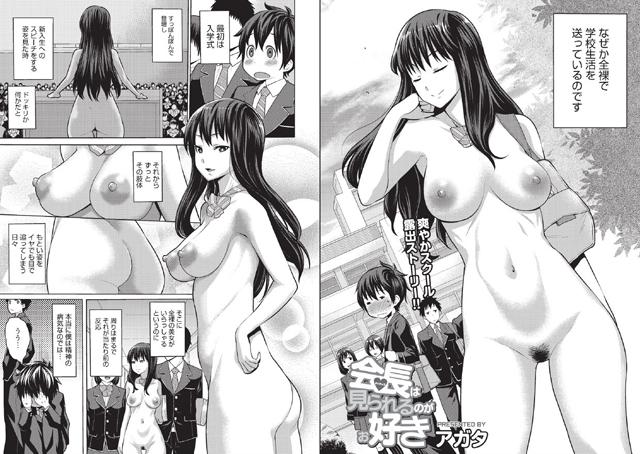 漫画ばんがいち 2013年3月号【新作】【スマホ対応】