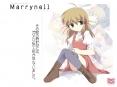 Marrynell 〜マリーネル〜